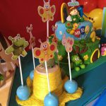 cakepops baby tv