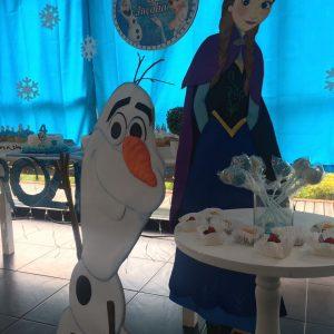 recreacion frozen bogota