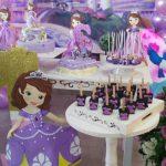 decoracion cumpleaños y bautizo