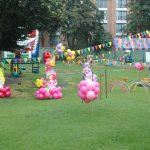 decoracion_parque rosita fresita
