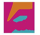 logo beula decoraciones