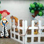 rincon_regalos fiesta toy story