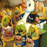 sorpresas fiesta toy story