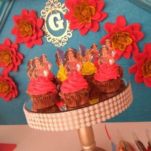 cupcakes elena bogota